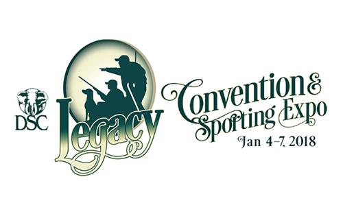 convention dallas 2018
