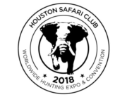 HOUSTON SAFARI CLUB logo