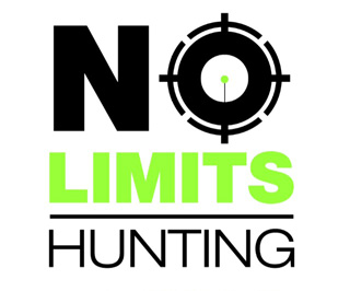 No Limits Hunting