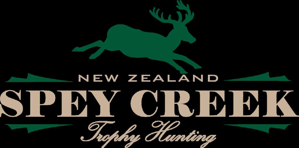 Spey_Creek_logo_lg