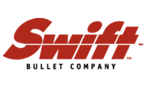 Swift-Bullets-Logo