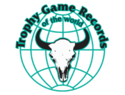 Trophy Game Records Logo