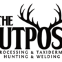 The_Outpost_logo