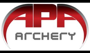 APA Archery-logo