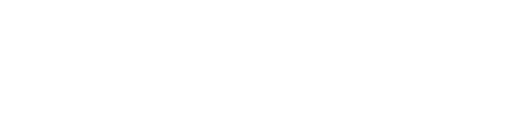 Pursuit-Logo-deliver-WHITE-sm