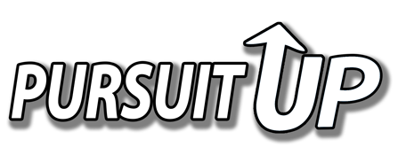 PursuitUp-Logo