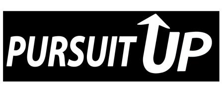 PursuitUp-Logo