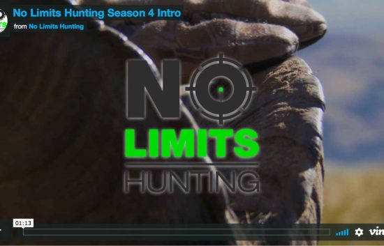 NO-LIMITS-HUNTING-SEASON-4-INTRO