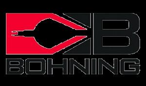 Bohning-Archery-logo