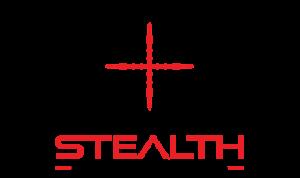 Stealth_Precision_Firearms_logo